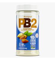 PB2 Powdered Almond Butter 184g
