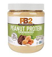 PB2 Peanut Protein Powder