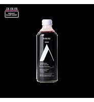 Areepa Performance - 6 Bottles