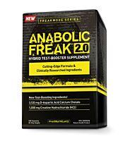 Pharmafreak Anabolic Freak 2.0