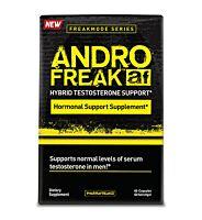 PharmaFreak Andro Freak