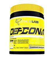 Platinum Labs Defcon1