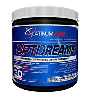 Platinum Labs Opti-Dreams