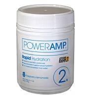 PowerAmp Rapid Hydration