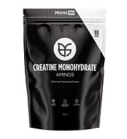 PranaOn Creatine Monohydrate