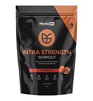 PranaOn Intra Strength
