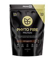 PranaOn Phyto Fire Protein