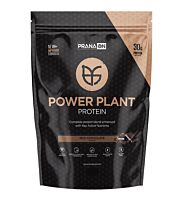 PranaOn Power Plant Protein