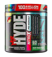 Pro Supps Mr Hyde