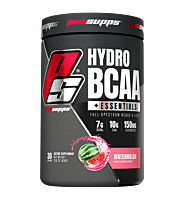 Pro Supps Hydro BCAA + EAA