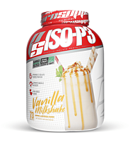 Pro Supps Isolate 5Lb