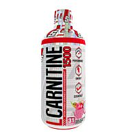 Pro Supps Liquid L-Carnitine 1500