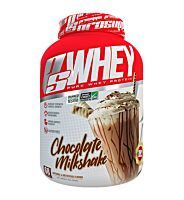 Pro Supps Whey 5Lb
