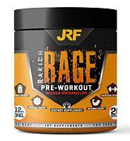 JRF Rakich Rage Pre-workout