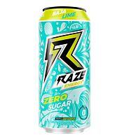 Raze Energy Drink - 6 Cans