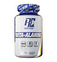 Ronnie Coleman Beta-Alanine 100 Capsules
