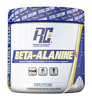 Ronnie Coleman Beta-Alanine XS