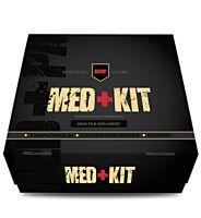 Redcon1 Med+Kit