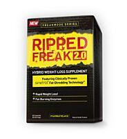 PharmaFreak Ripped Freak 2.0
