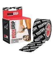 RockTape Hook Grip