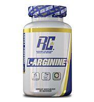 Ronnie Coleman L-Arginine 90 Capsules
