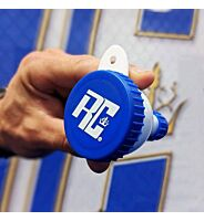 Ronnie Coleman Funnel