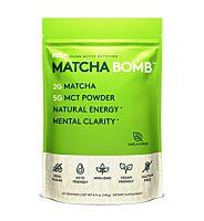 RSP Matcha Bomb