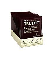 RSP Truefit Sachet - box of 12