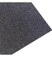 Rubber Flooring 1m
