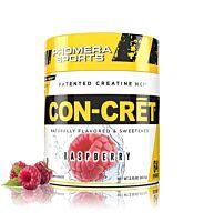 Promera Sports CON-CRET