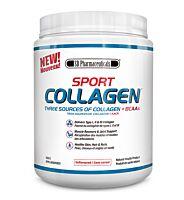 SD Pharmaceuticals Sport Collagen