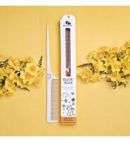 SLiCK KiDS Bio-degradable Tail Comb