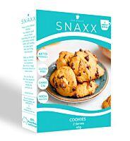 One Minute Cookies