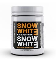 Snow White Ice Lightning 300g
