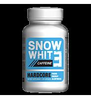 Snow White Caffeine 200 Caps