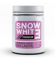 Snow White Premium Hydrolysed Collagen