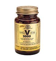 Solgar VM-2000