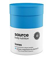 Source Bones