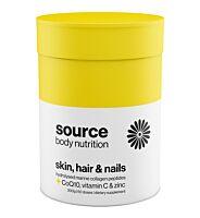 Source Skin, Hair & Nails