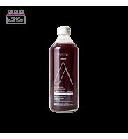 Areepa Lite + Sparkling - 6 Bottles