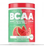Sparta Nutrition BCAA + EAA