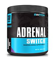 Switch Nutrition Adrenal