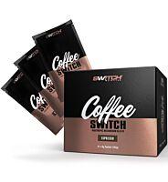 Switch Nutrition Coffee