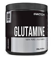 Switch Nutrition Essential Glutamine