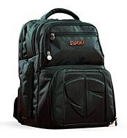 Swole Fuel Pak Meal Pre Backpack