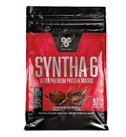BSN Syntha-6 10Lb Bag