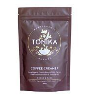 Tonika Adaptogenic Coffee Creamer