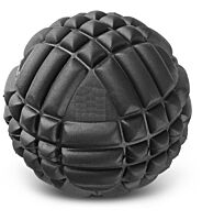 Mobility Ball 120mm