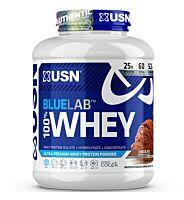 USN Bluelab Whey Protein 4.5Lb