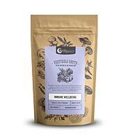 Nutra Organics Mushroom Broth (Vegan)